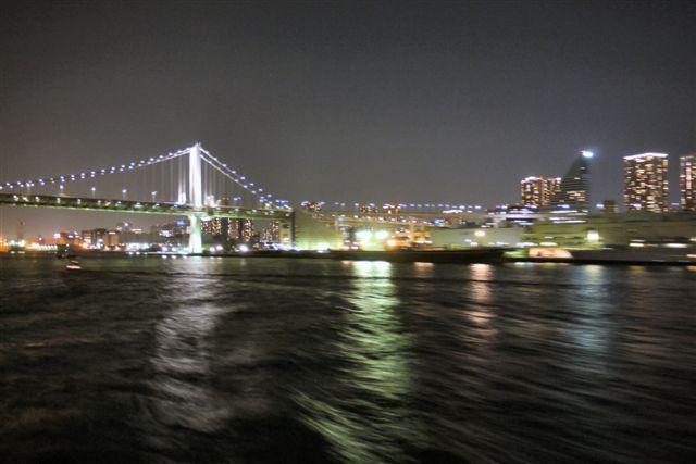 東京湾納涼船で夜の東京湾へいざ出航_b0175688_12103852.jpg