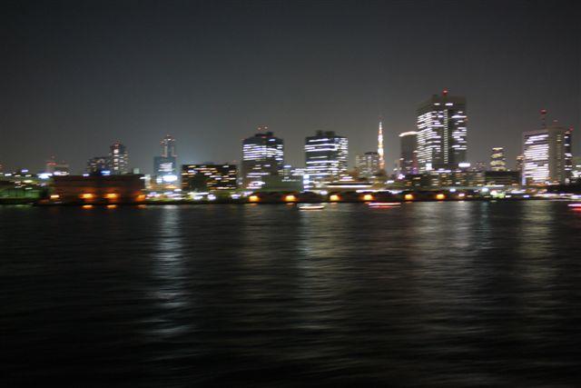 東京湾納涼船で夜の東京湾へいざ出航_b0175688_12104471.jpg