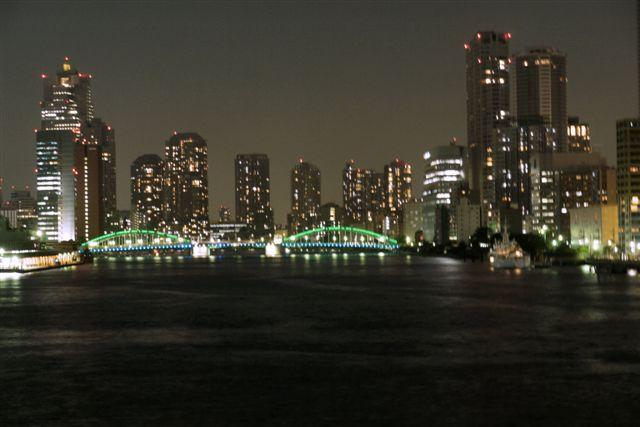 東京湾納涼船で夜の東京湾へいざ出航_b0175688_1291241.jpg