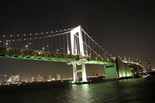 東京湾納涼船で夜の東京湾へいざ出航_b0175688_1292064.jpg