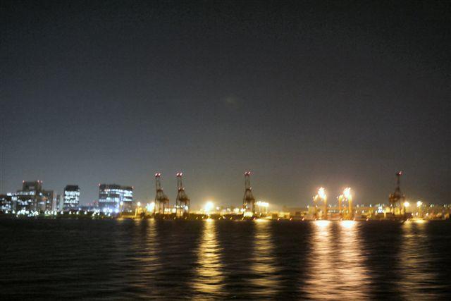 東京湾納涼船で夜の東京湾へいざ出航_b0175688_1294944.jpg