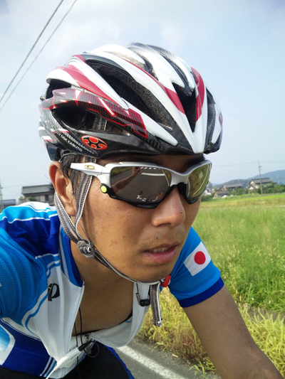 佐野伸弥選手インプレッション!_c0003493_93820100.jpg