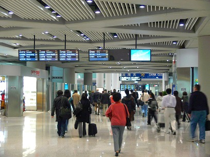 中国出張2010年04月-第一日目-北京トランジット_c0153302_17435581.jpg