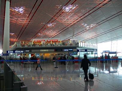 中国出張2010年04月-第一日目-北京トランジット_c0153302_17465189.jpg