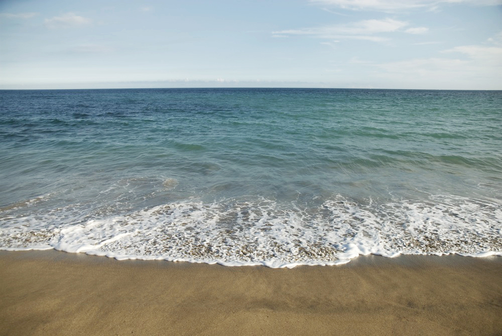 秋と風と海と。_c0127403_22585579.jpg
