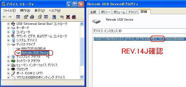 b0030122_16124688.jpg