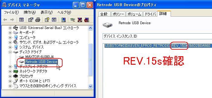 b0030122_16155488.jpg