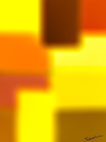 c0124026_17331618.jpg