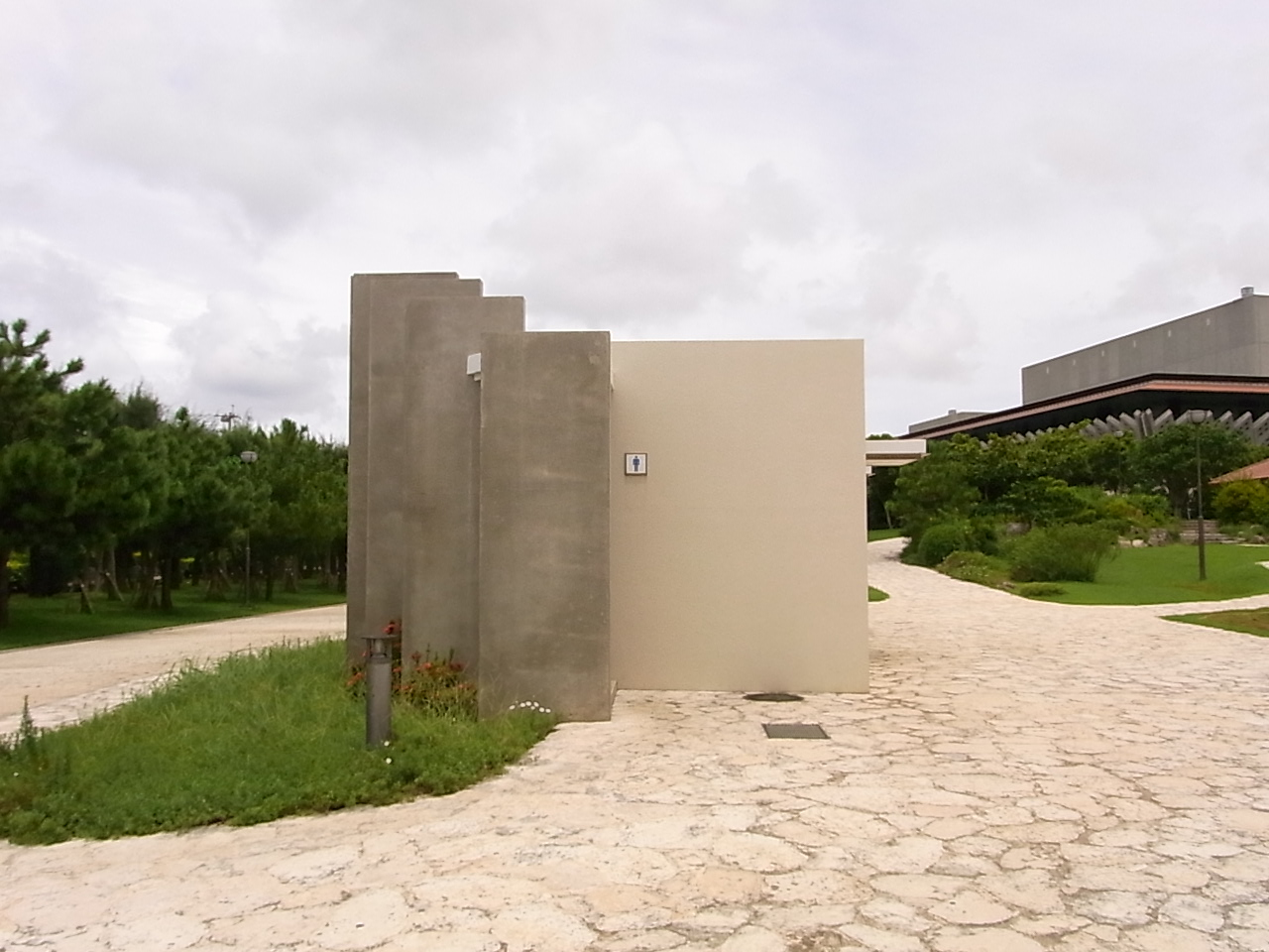 「ちゅくいむじゅくい風土と建築」_c0194929_11343890.jpg