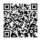 f0045630_22395197.jpg