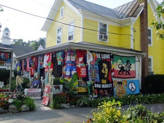 Woodstock_c0064534_21171336.jpg