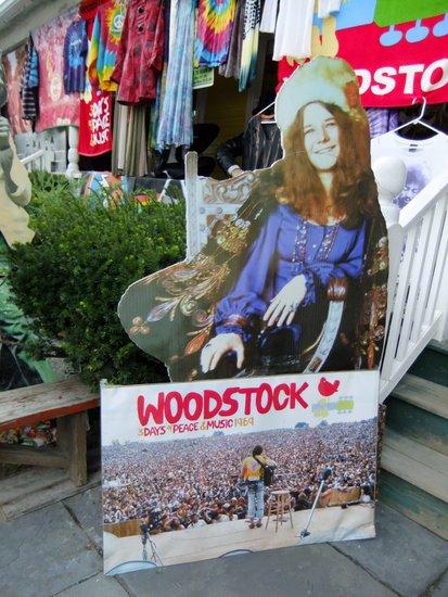 Woodstock_c0064534_21181767.jpg