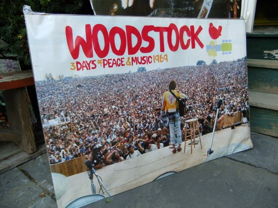Woodstock_c0064534_21183758.jpg