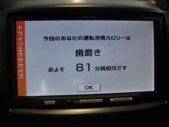 f0236736_11422353.jpg