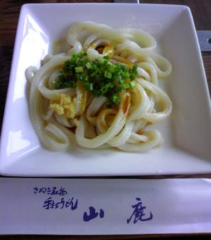 夏旅・四国_a0043747_15441064.jpg