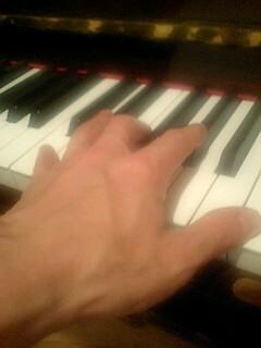 ピアノよ、二度と…_a0093054_15181517.jpg