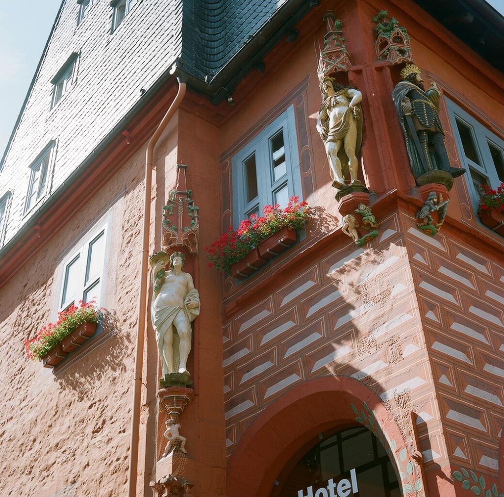 Goslar_e0134658_048152.jpg