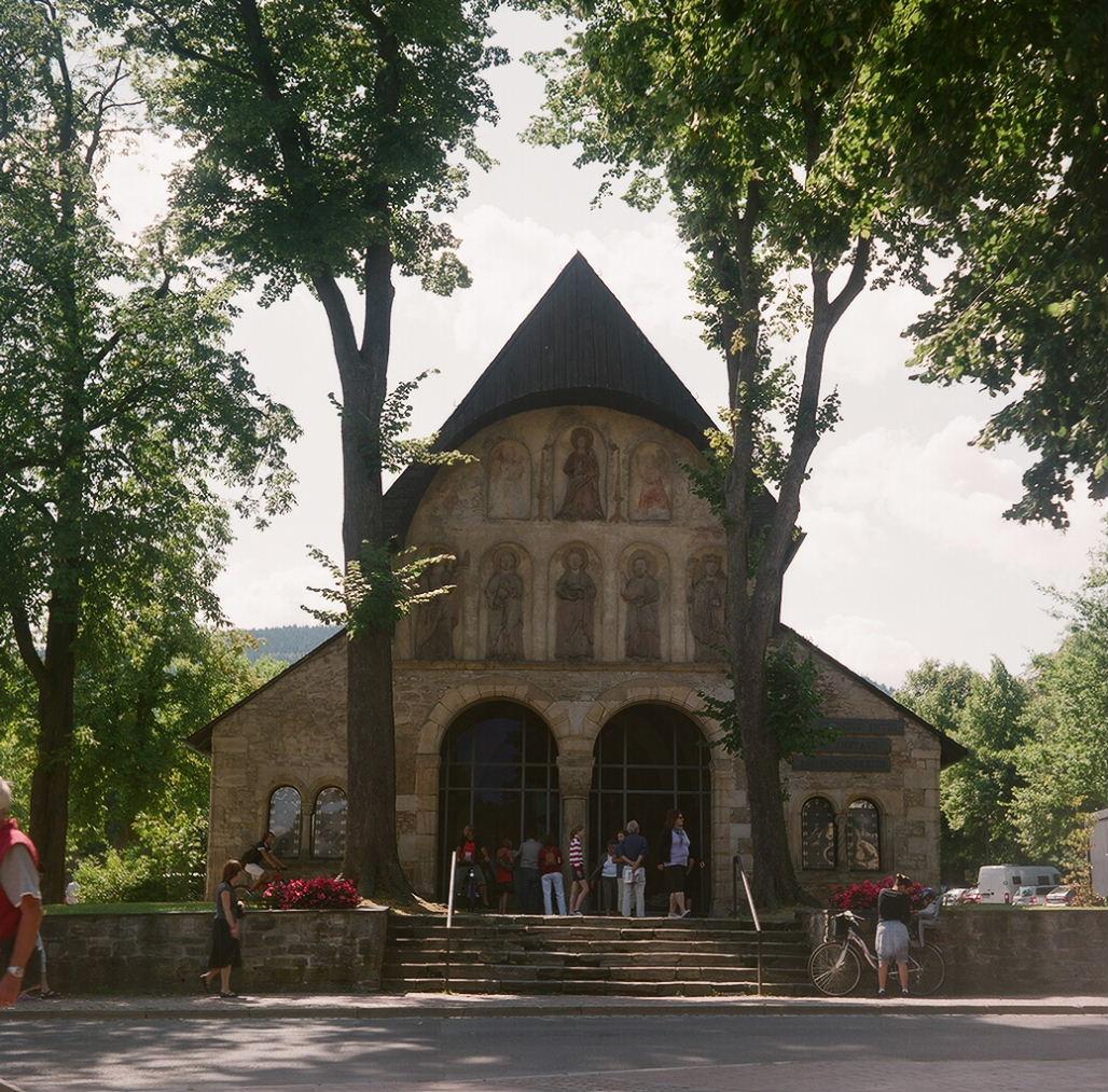 Goslar_e0134658_0491722.jpg