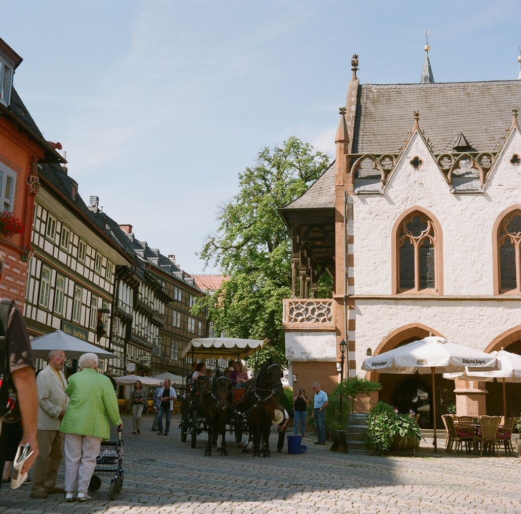 Goslar_e0134658_0521422.jpg