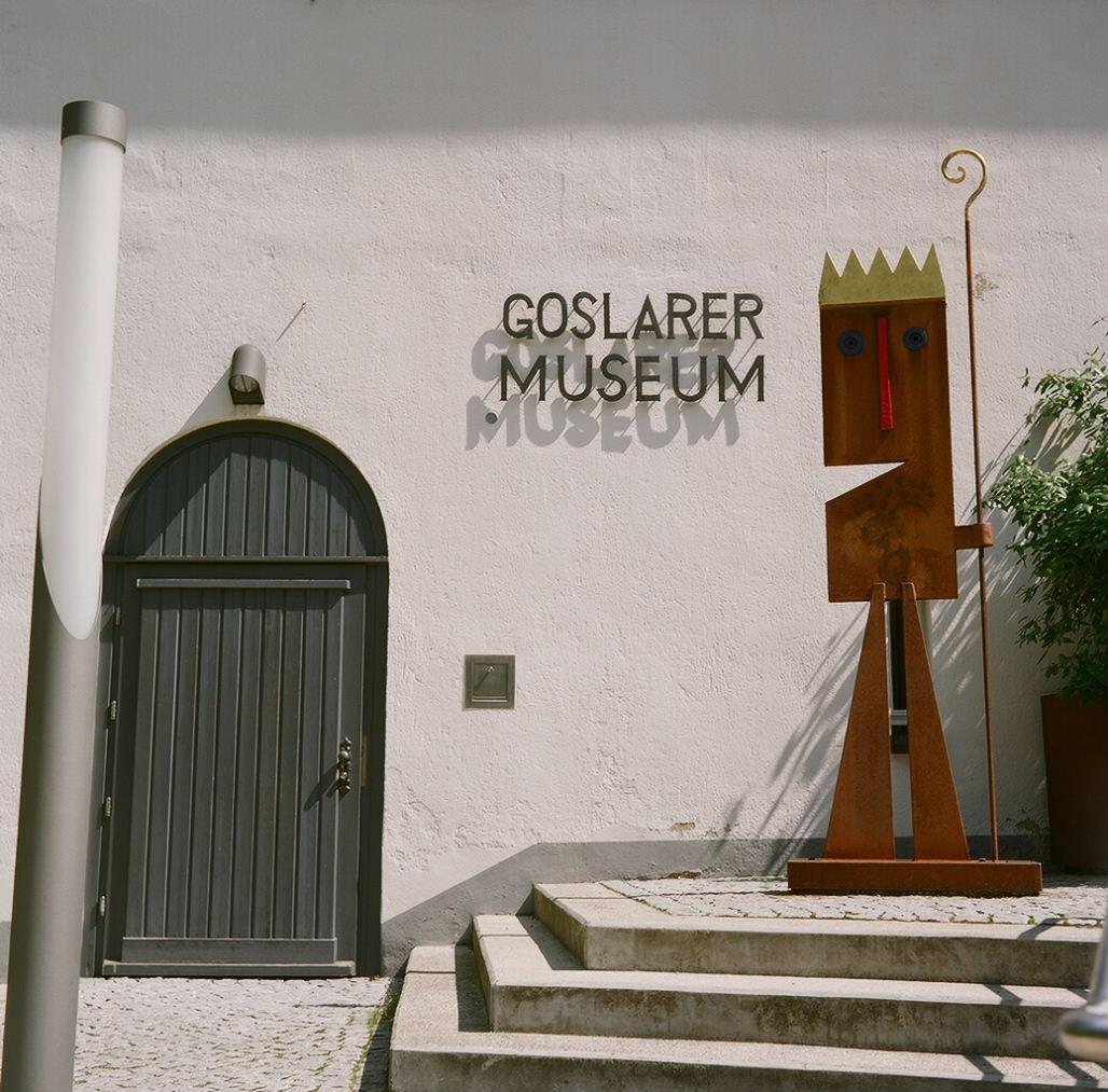 Goslar_e0134658_053239.jpg