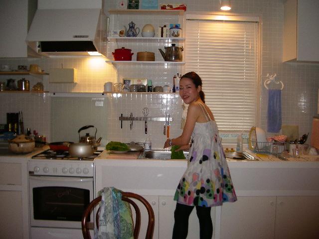 キッチン_a0113071_17225458.jpg