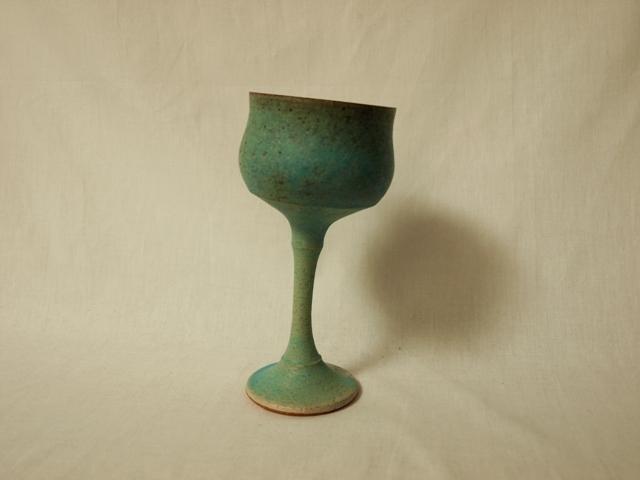 Turkish_limited_wine glass_a0157580_1154932.jpg