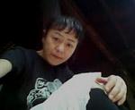 c0051781_2229394.jpg