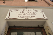 ワインの村モンタルチーノヘ~フィレンツェから日帰り遠足♪_f0106597_2181783.jpg