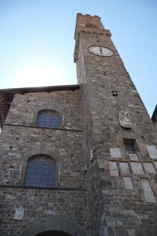 ワインの村モンタルチーノヘ~フィレンツェから日帰り遠足♪_f0106597_275581.jpg