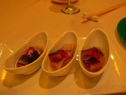 中国出張2010年04月-第一日目-武漢Dinner_c0153302_22491463.jpg