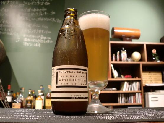 日本のビール_d0180005_1354166.jpg
