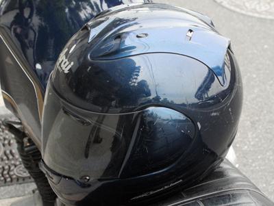 マンガ『君はバイクに乗るだろう #5』by 大森 しんや_f0203027_23494729.jpg