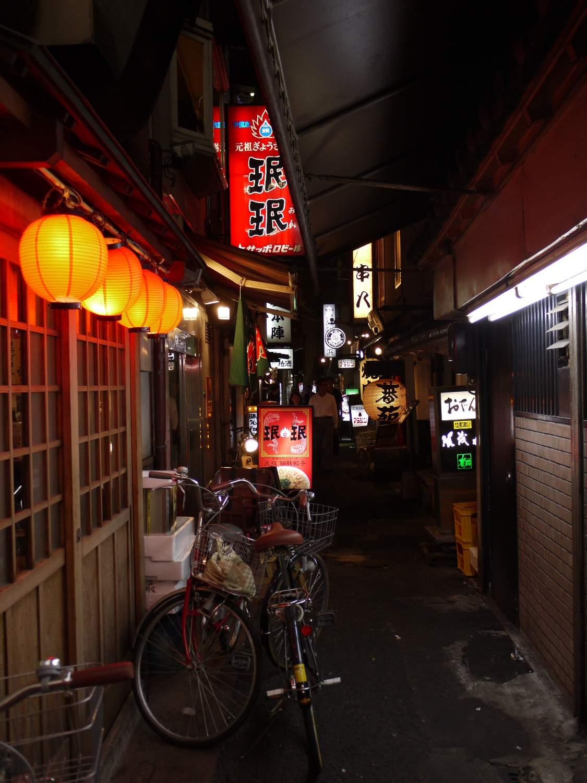 トプコン温泉_b0069128_15102557.jpg