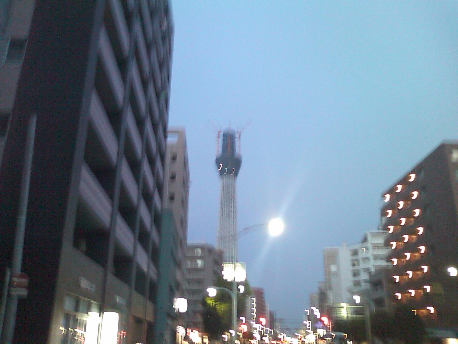 東京スカイツリー_e0027033_21592517.jpg