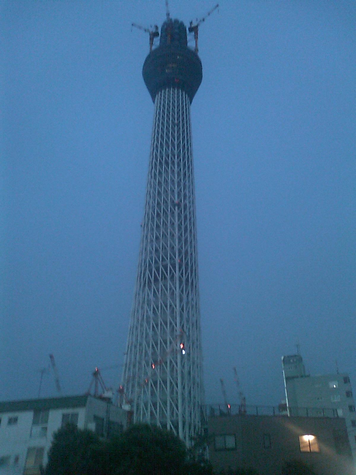 東京スカイツリー_e0027033_21594061.jpg