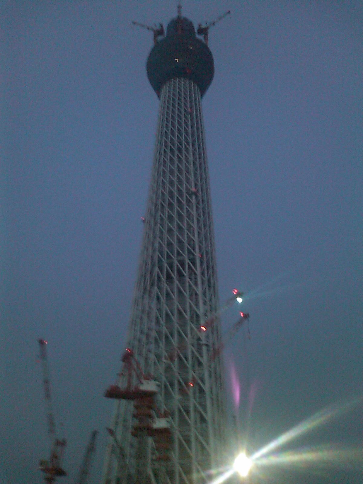 東京スカイツリー_e0027033_21595488.jpg