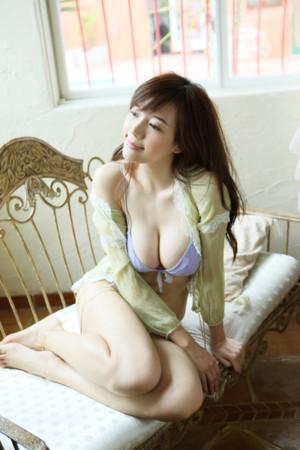 Cica_e0192740_4171031.jpg
