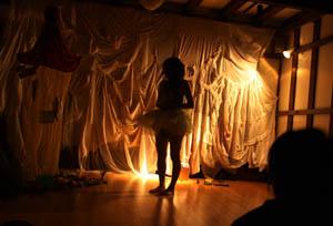 29日(日)開催Solo×Solo×Solo 3人のダンサーによる3つの作品_d0178448_1926338.jpg