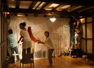 29日(日)開催Solo×Solo×Solo 3人のダンサーによる3つの作品_d0178448_19281767.jpg