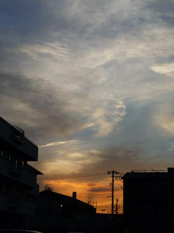 【8月26日(木)】弾丸大阪part-1…。_c0221349_1103125.jpg