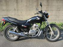 レンタルバイクの有効活用!!_e0114857_14183231.jpg