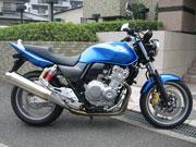 レンタルバイクの有効活用!!_e0114857_14192119.jpg