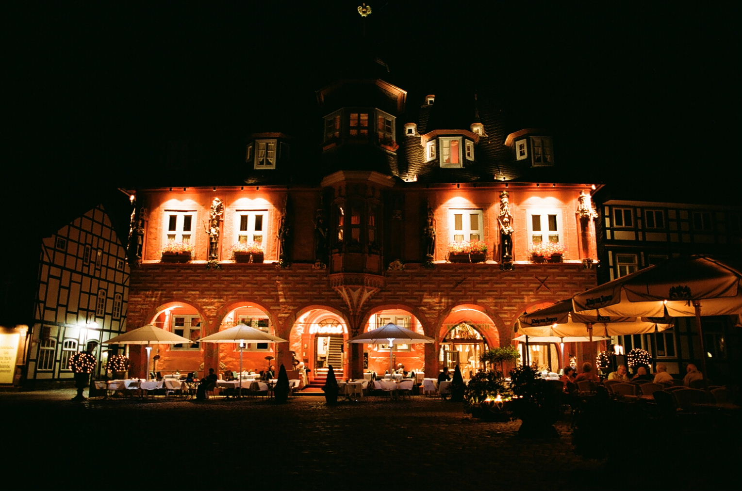 Goslar  2_e0134658_194067.jpg