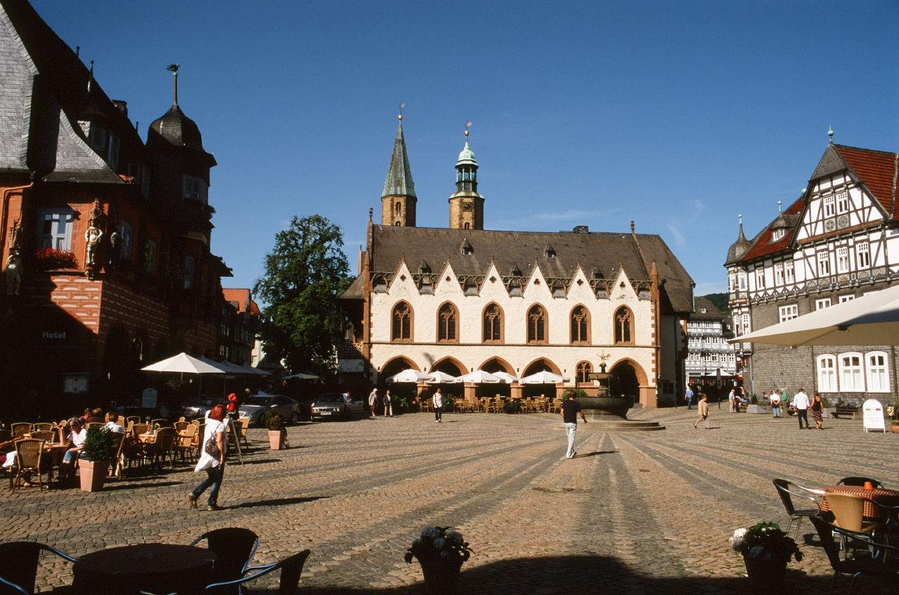 Goslar  2_e0134658_1951792.jpg
