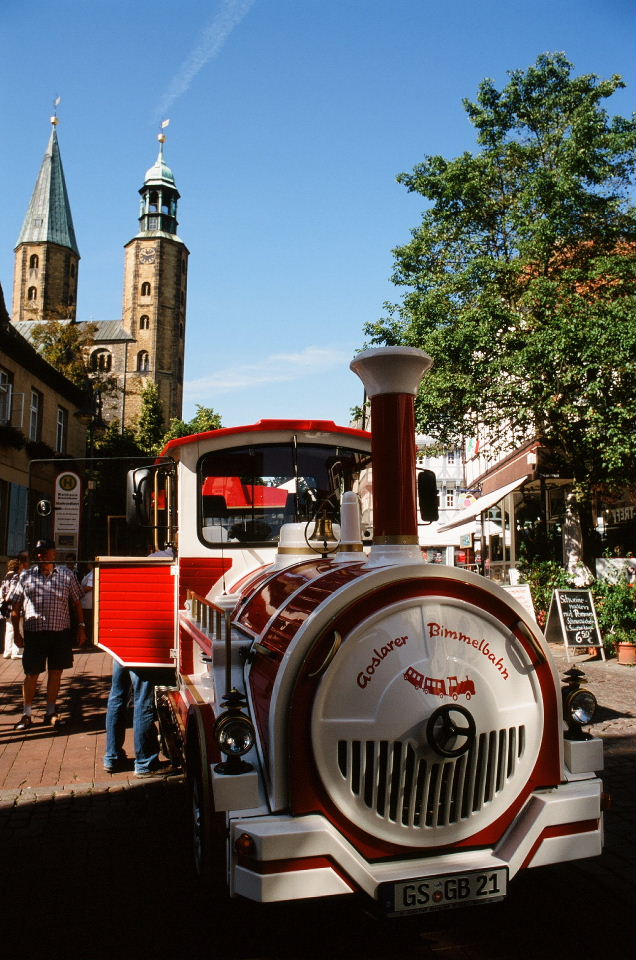 Goslar  2_e0134658_1954365.jpg