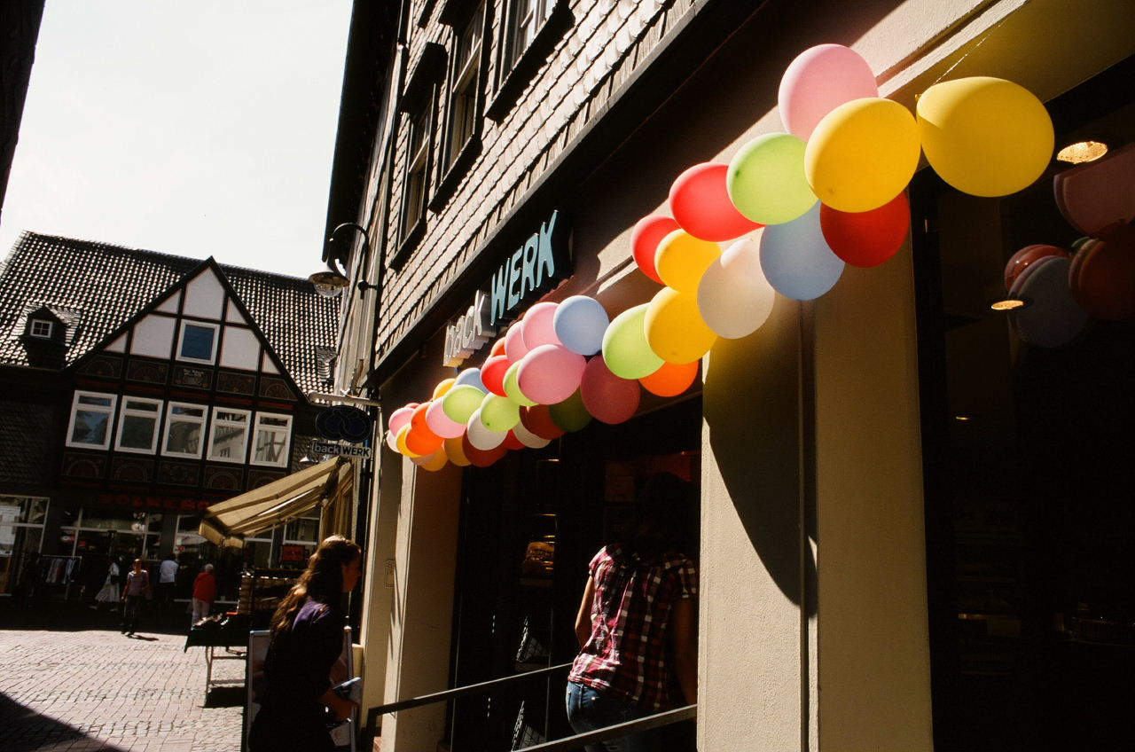 Goslar  2_e0134658_1961439.jpg