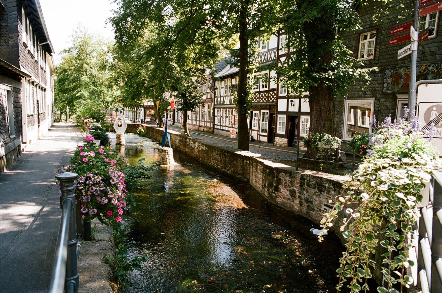 Goslar  2_e0134658_1971475.jpg
