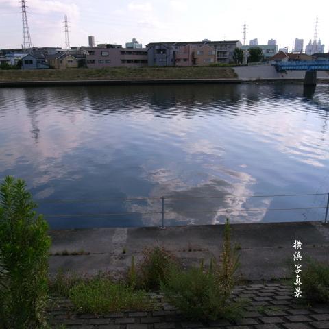 f0230961_1041659.jpg