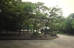 大阪(残暑)夏の陣♪第2段 観光編♪ Vol.5_b0051666_1130754.jpg