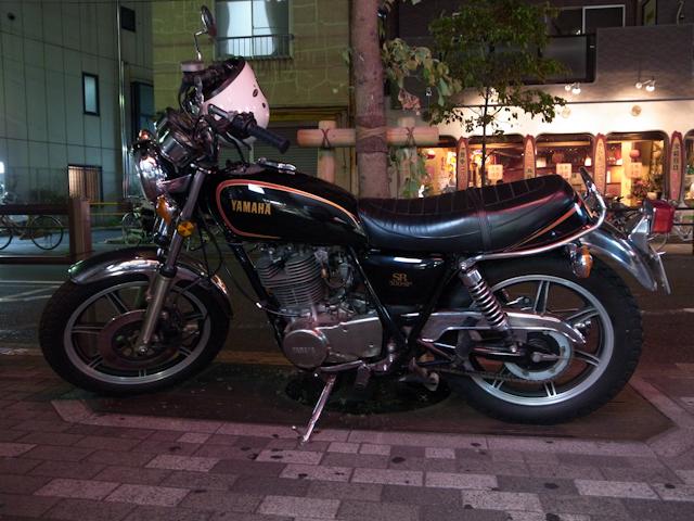 餃子の会..._c0227366_138275.jpg